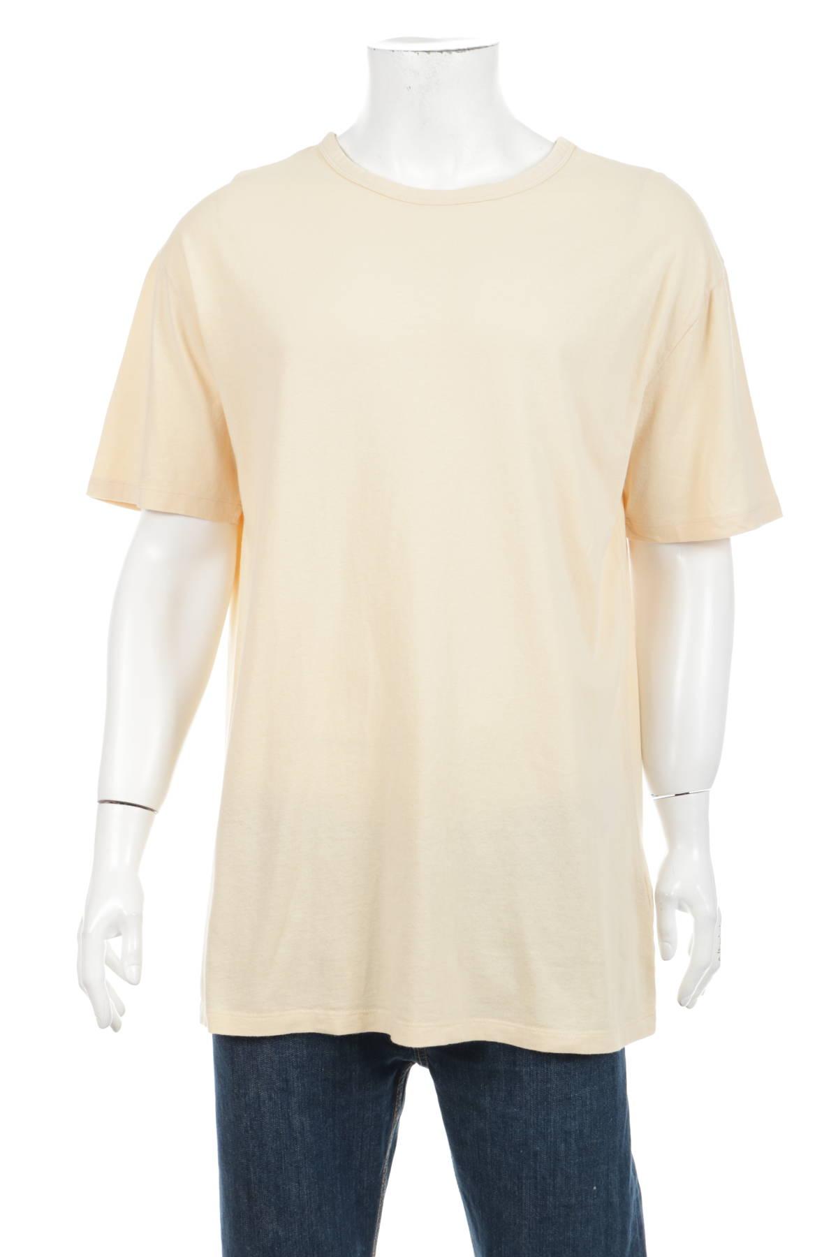 Тениска NEW LOOK1