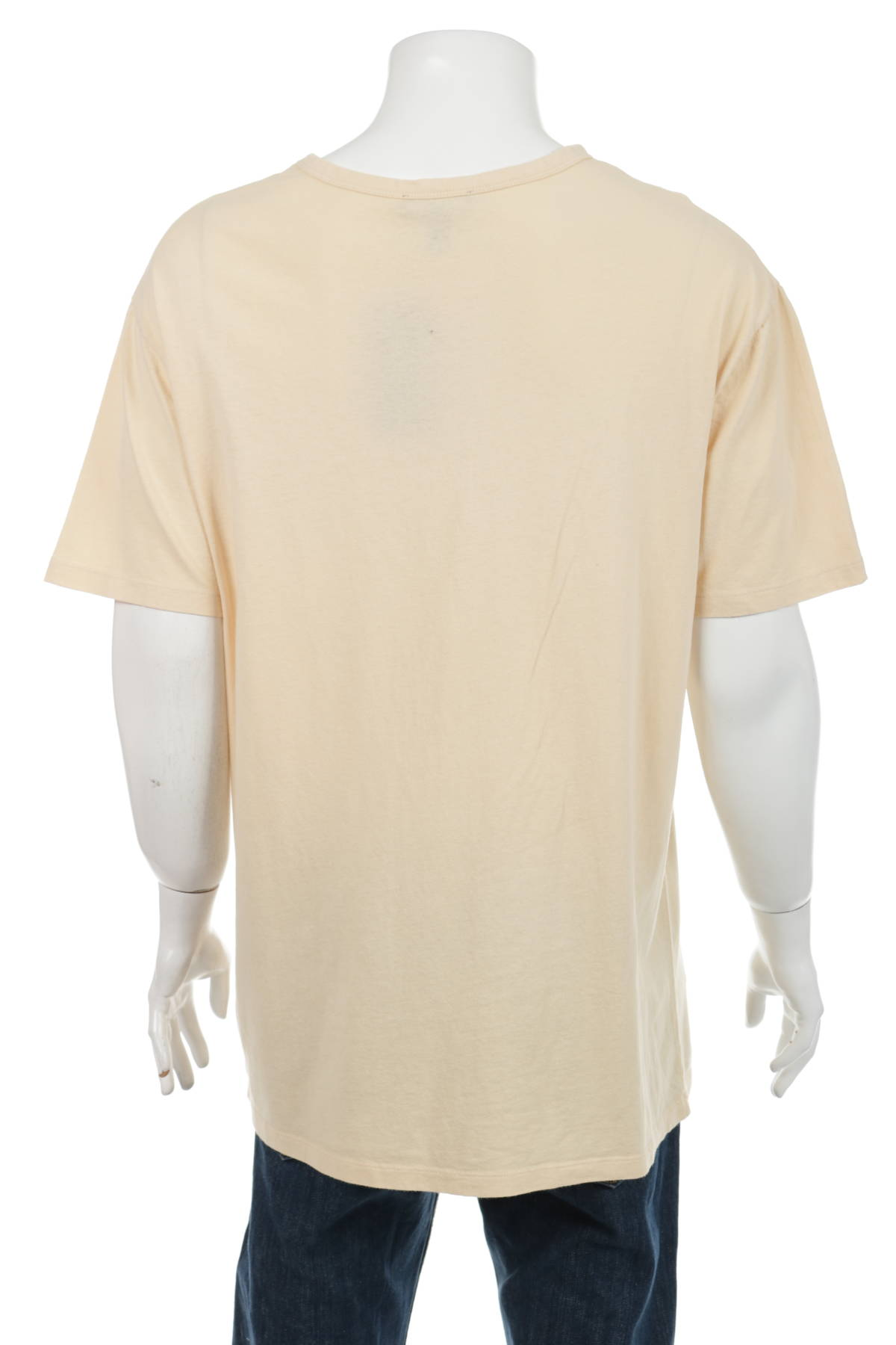 Тениска NEW LOOK2