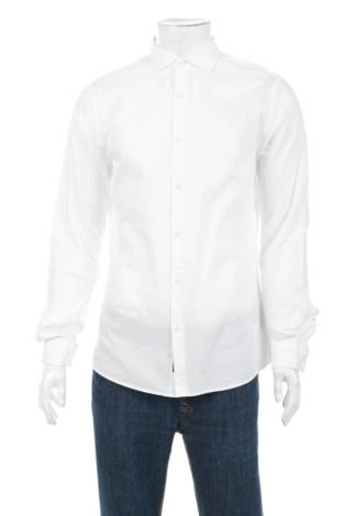 Официална риза MICHAEL KORS