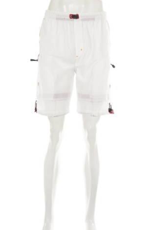Спортни къси панталони NEIK