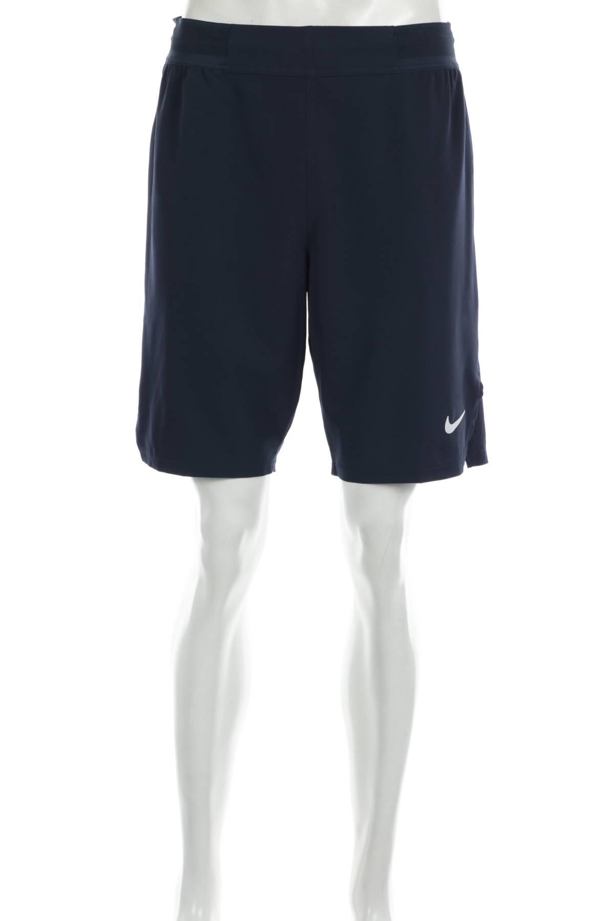 Спортни къси панталони NIKE1