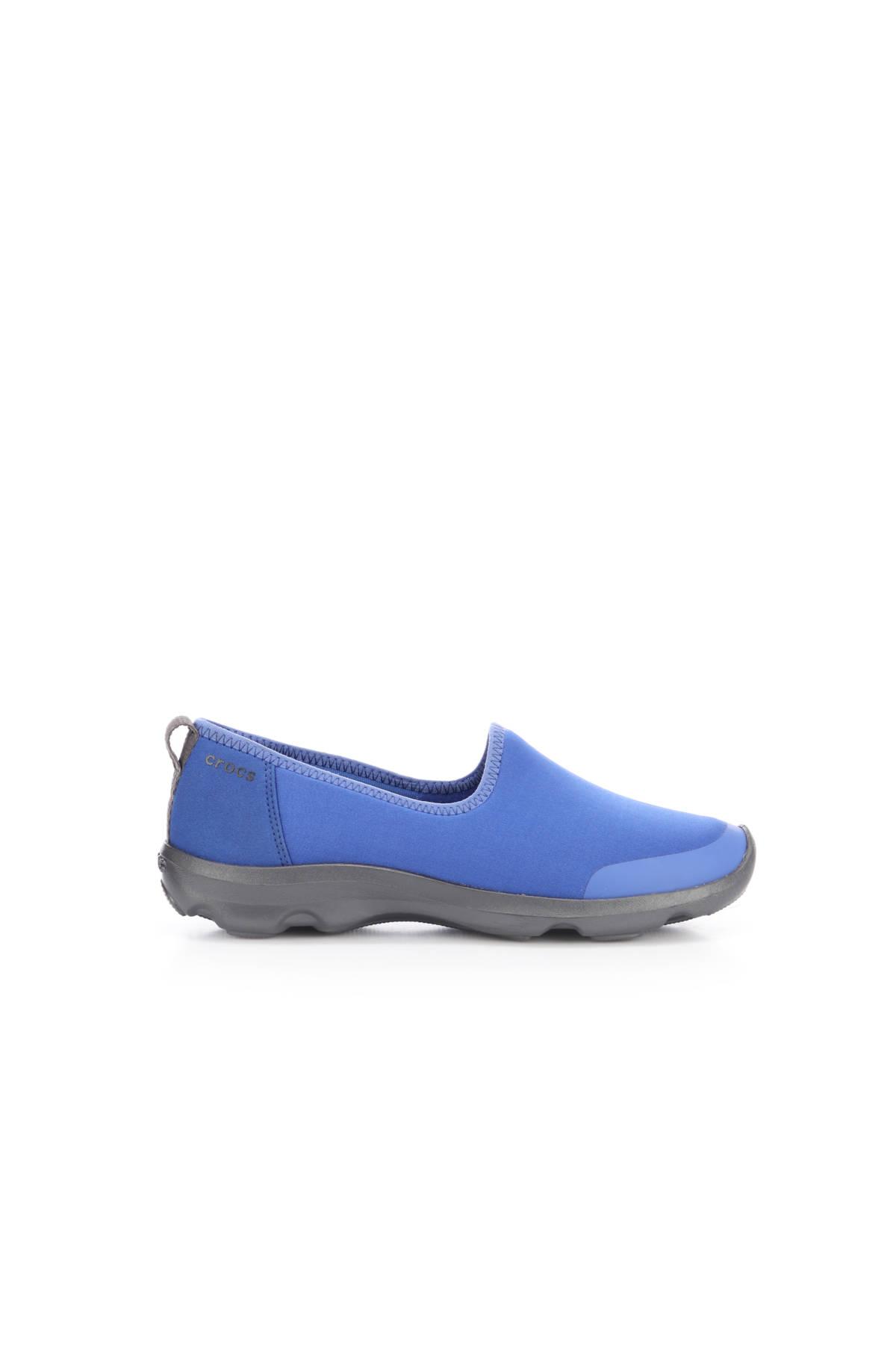 Спортни/Ежедневни обувки CROCS1