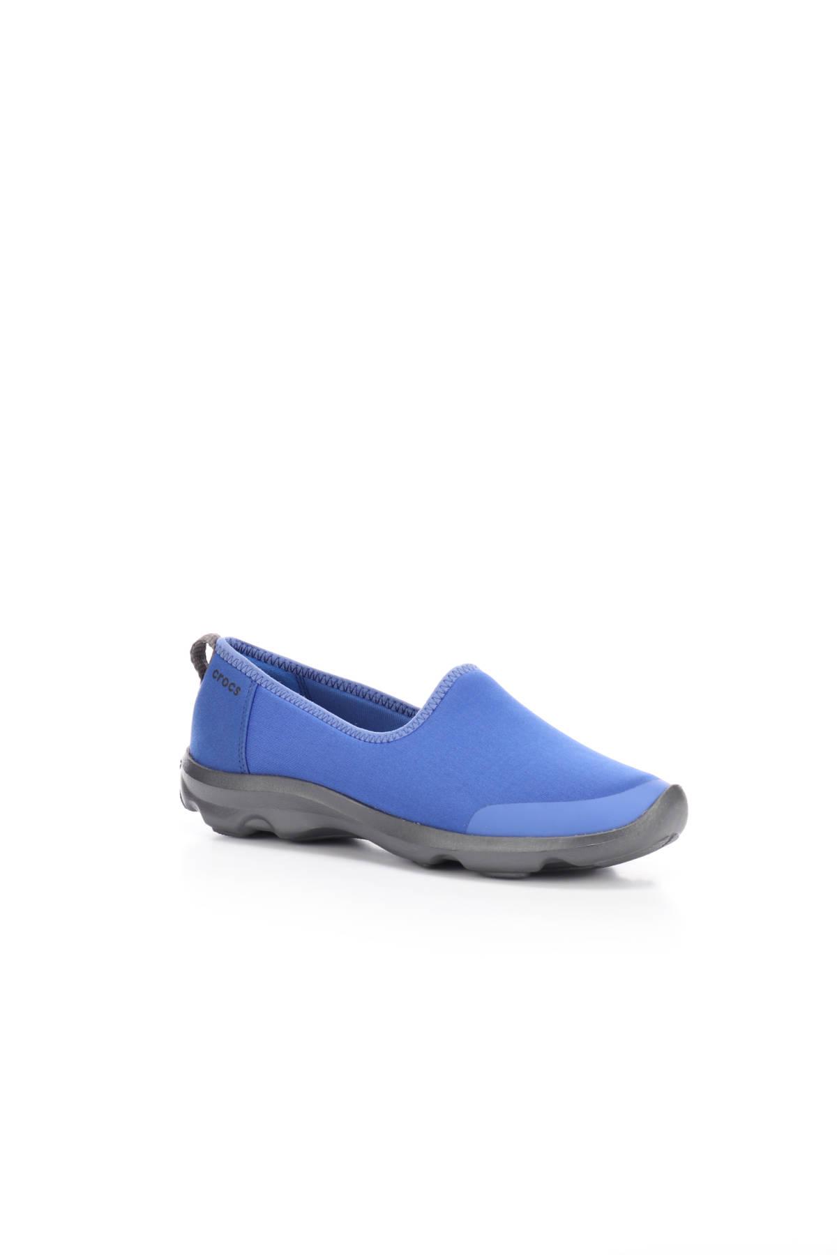 Спортни/Ежедневни обувки CROCS2