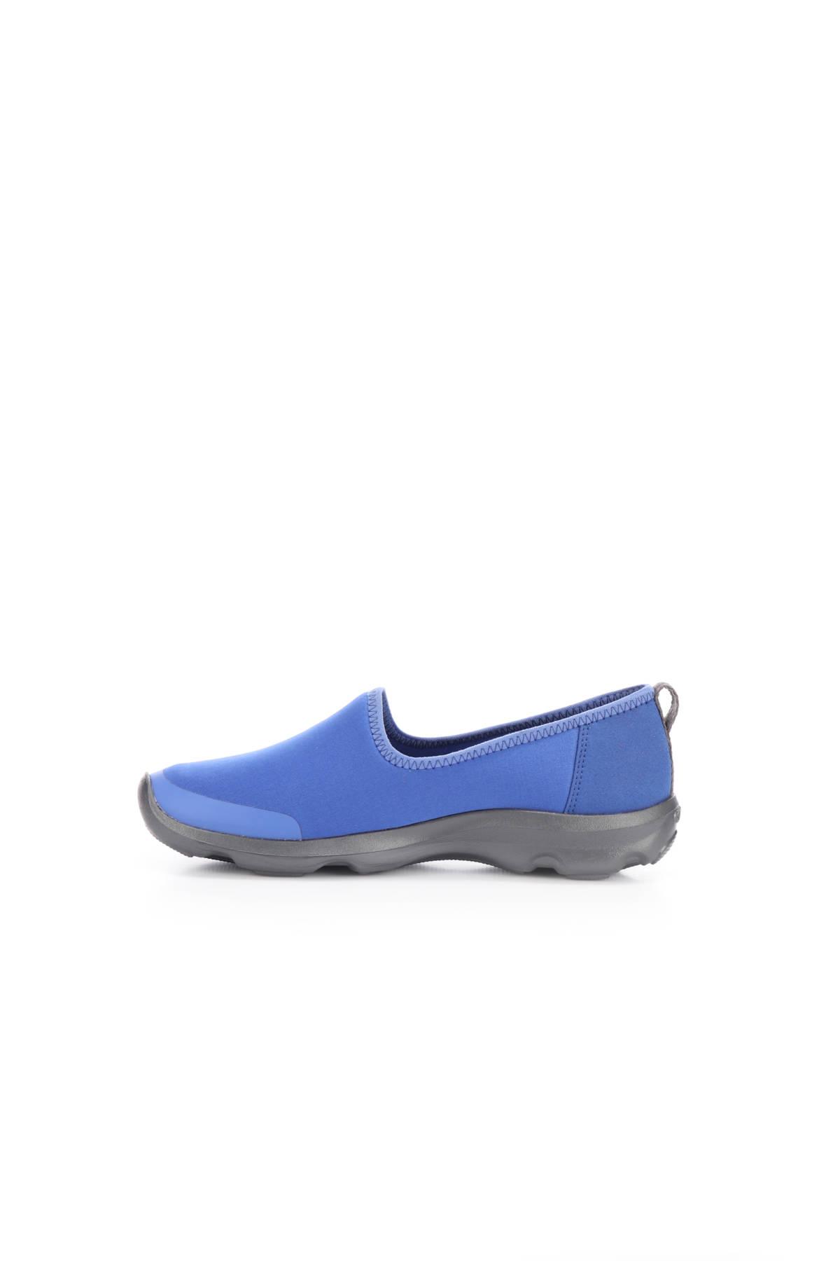 Спортни/Ежедневни обувки CROCS3