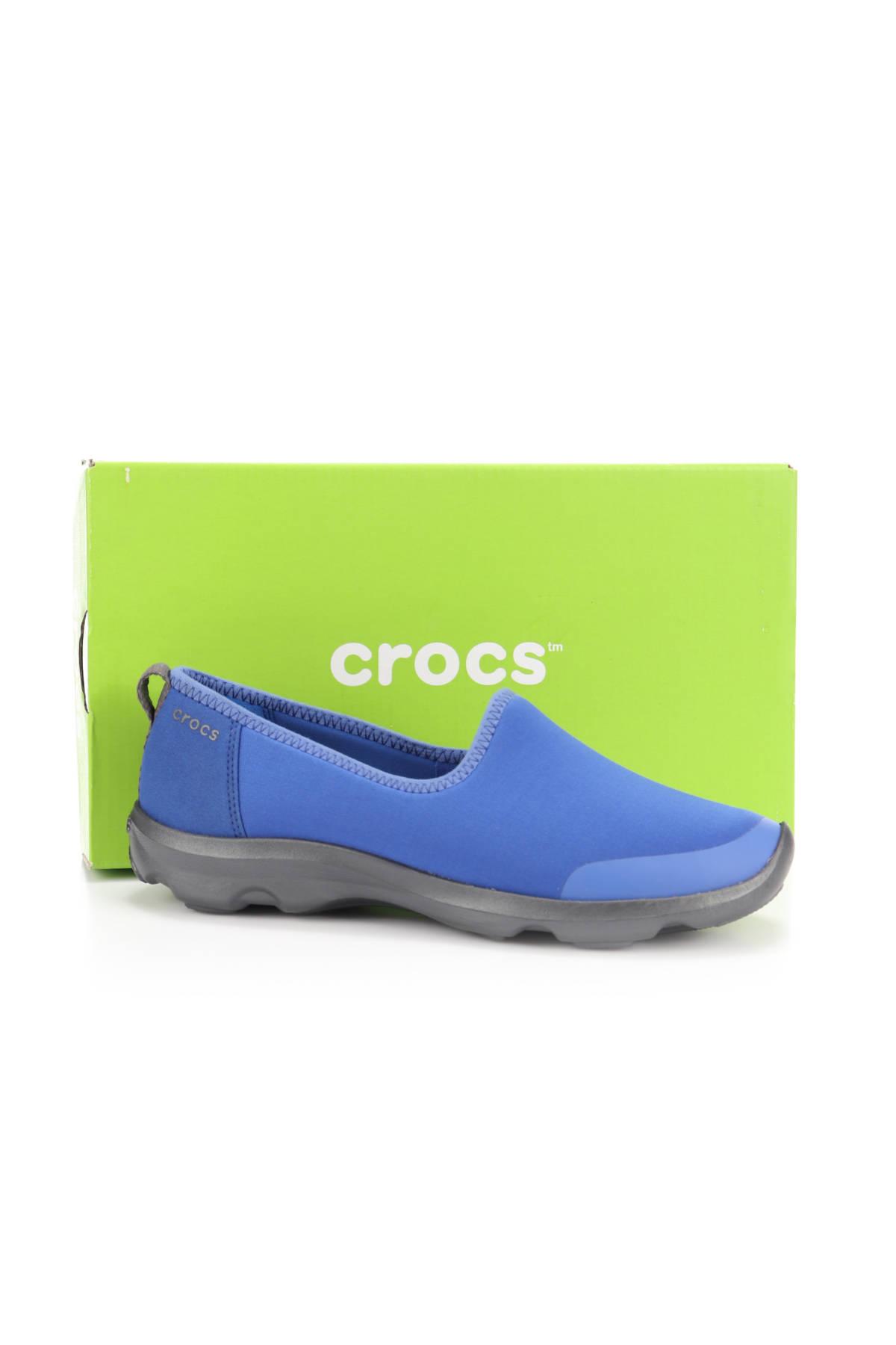 Спортни/Ежедневни обувки CROCS4