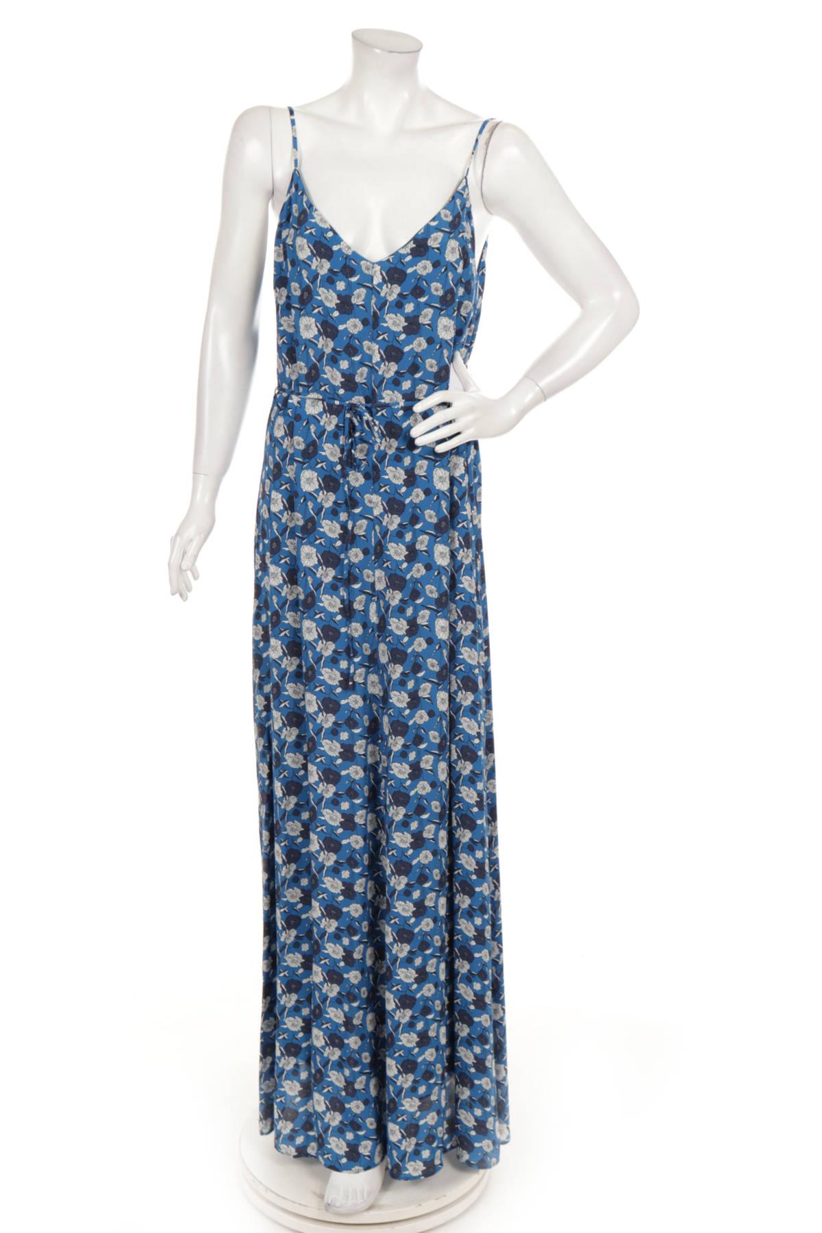 Ежедневна рокля IVY&OAK1
