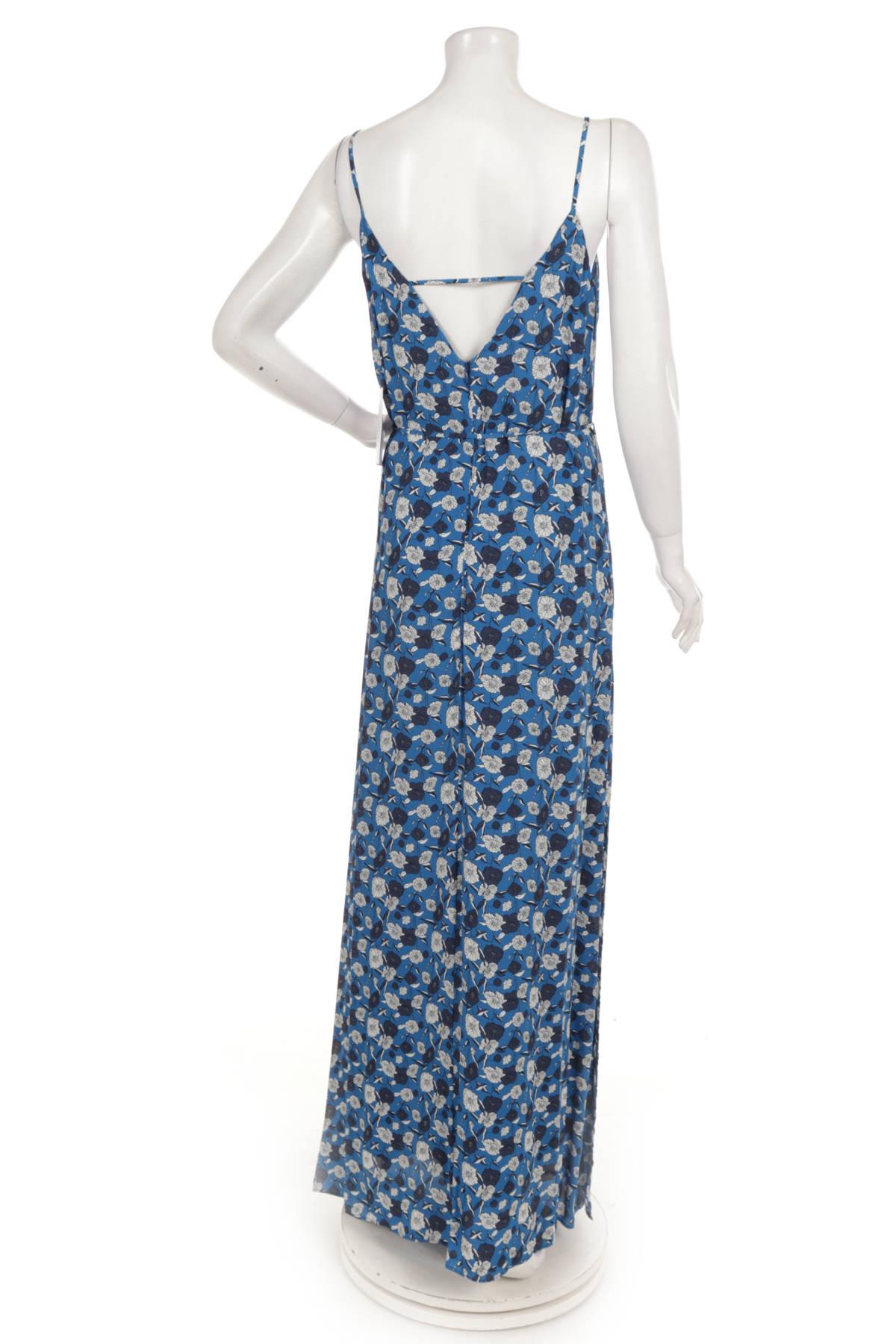 Ежедневна рокля IVY&OAK2