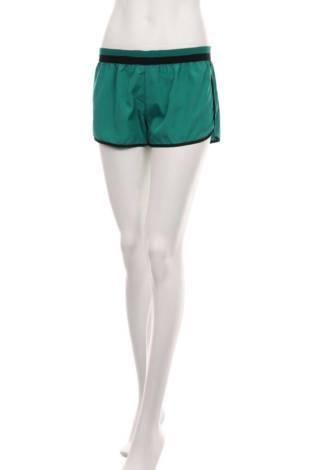 Спортни къси панталони CALZEDONIA