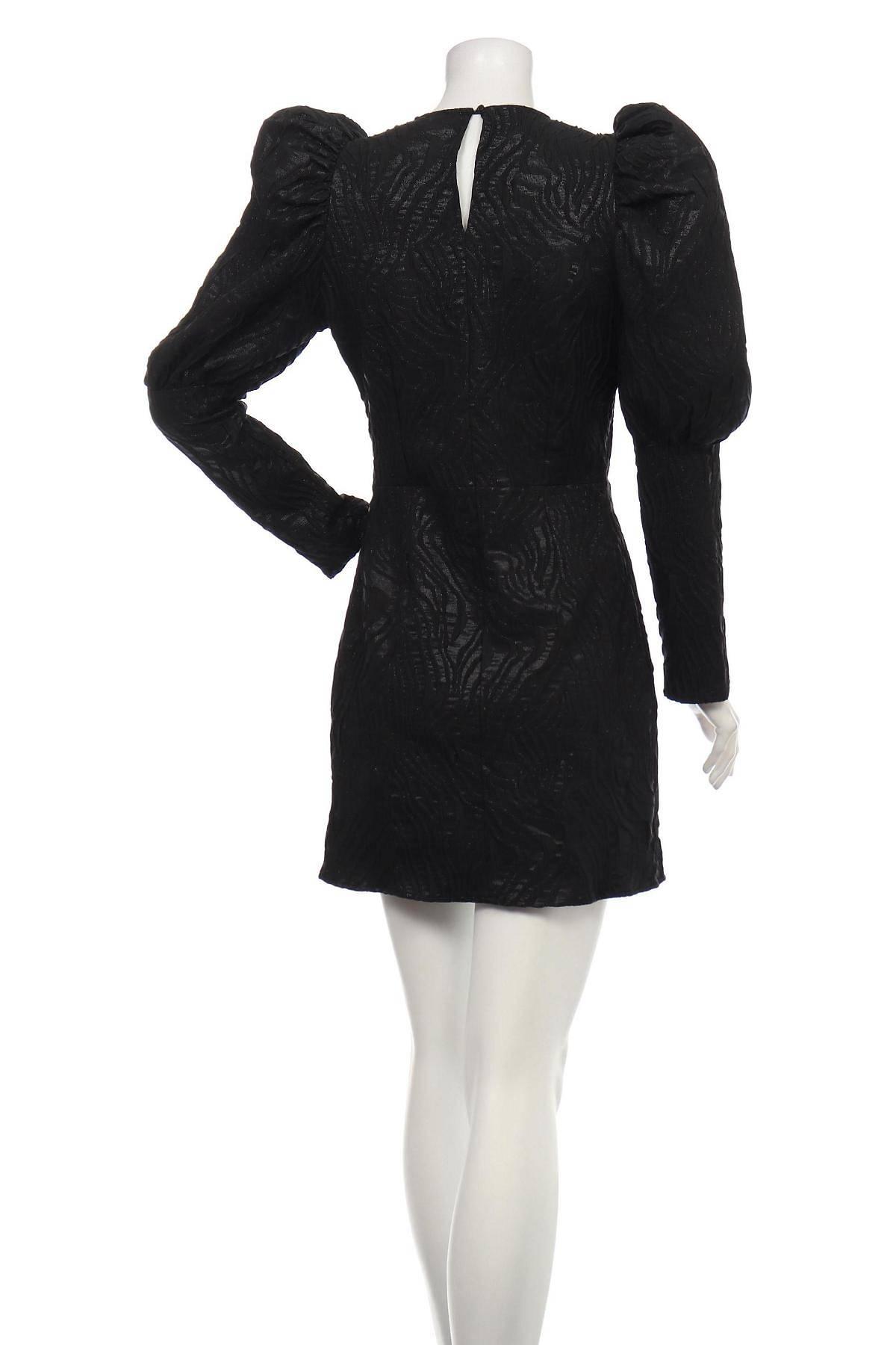 Официална рокля GINA TRICOT2