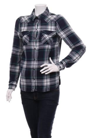 Риза NOISY MAY