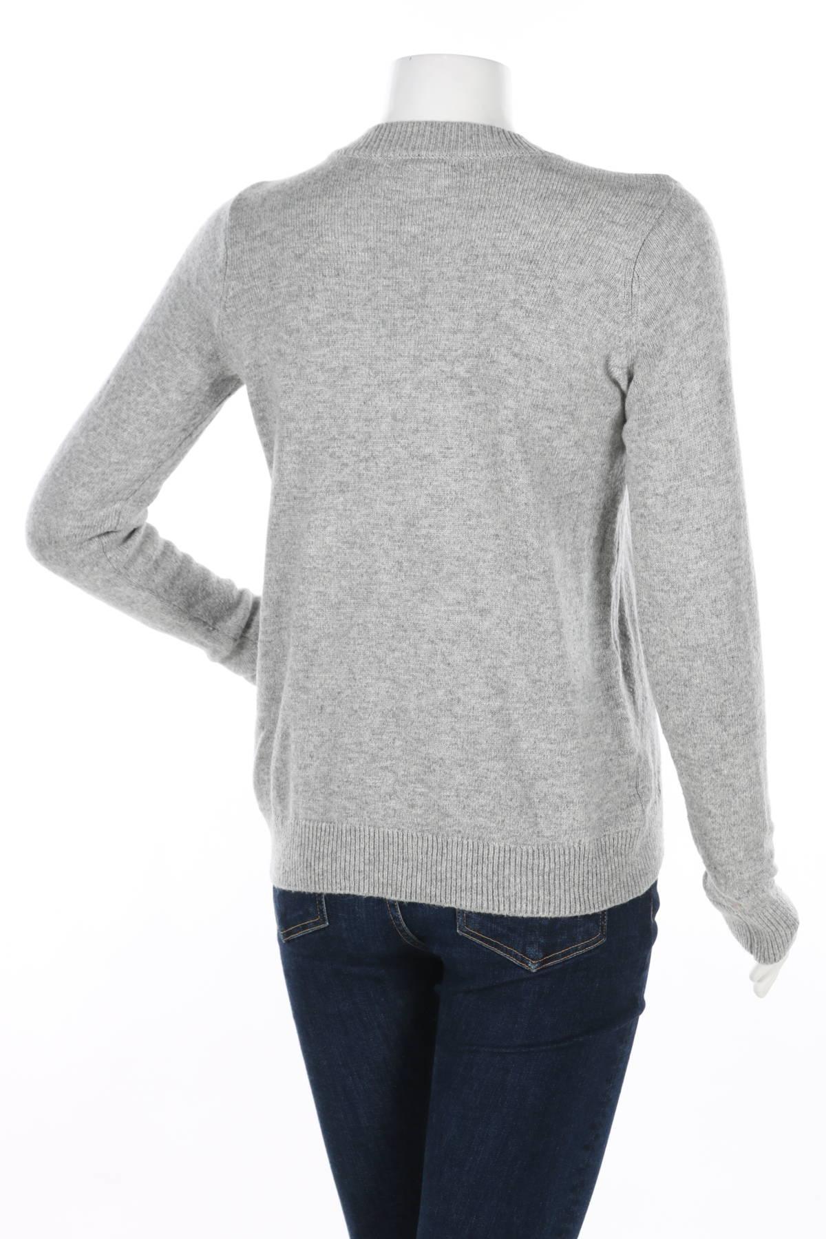 Пуловер H&M2