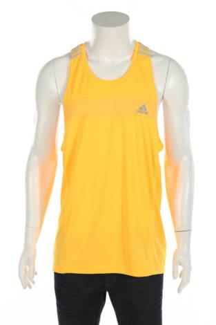 Спортен потник Adidas