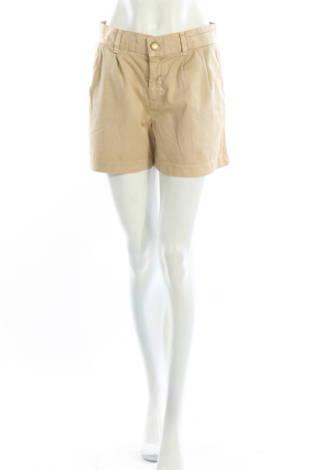 Къси панталони Current/Elliot