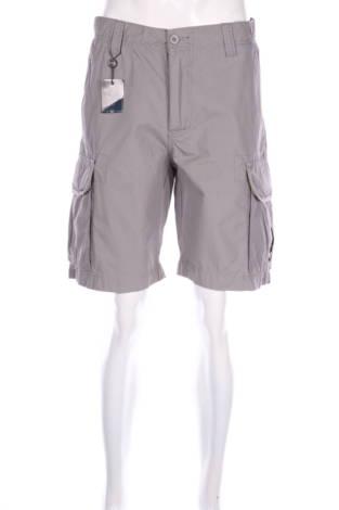 Къси панталони Batistini