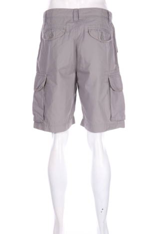 Къси панталони Batistini2