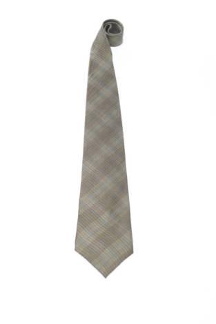 Вратовръзка CALVIN KLEIN