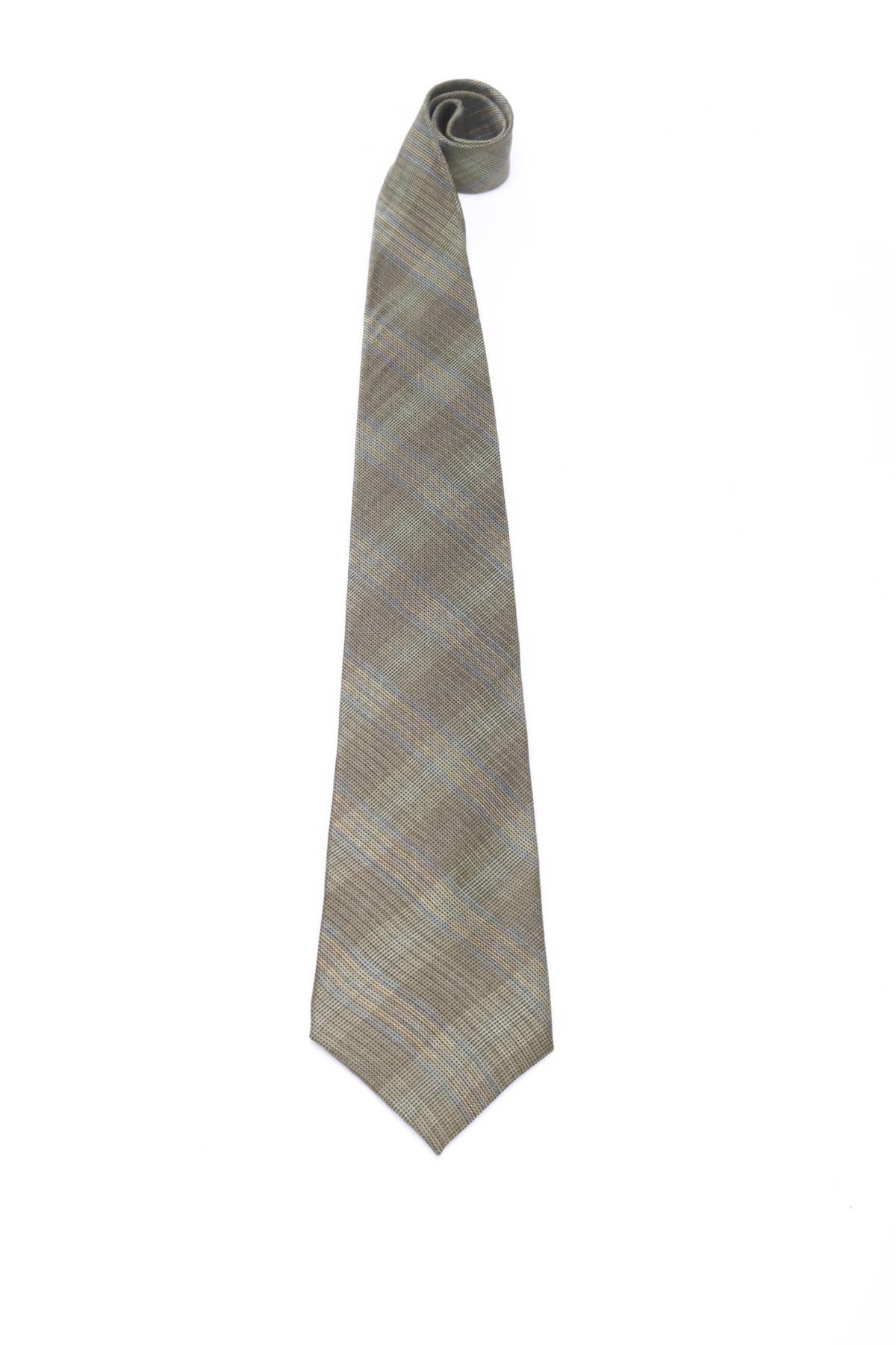 Вратовръзка CALVIN KLEIN1