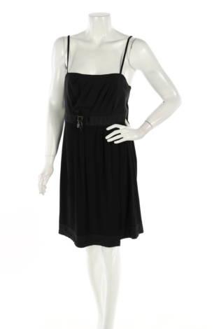 Ежедневна рокля TWIN-SET SIMONA BARBIERI