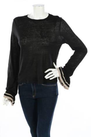 Пуловер Zara1