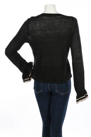 Пуловер Zara2