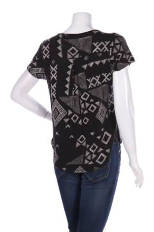 Блуза Lucky Brand2