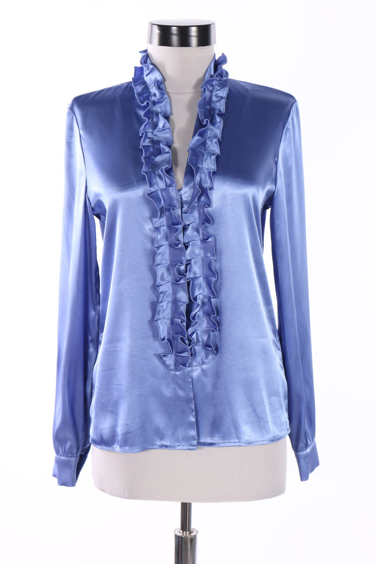 Риза Anne Klein1
