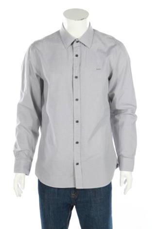 Риза Michael Kors1