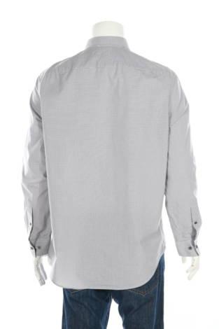Риза Michael Kors2