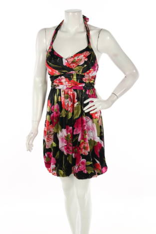 Ежедневна рокля Trixxi