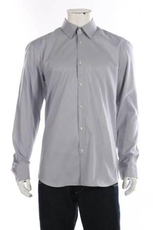 Риза Einhorn1