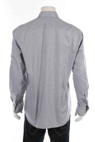 Риза Einhorn2