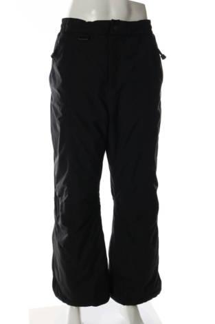 Панталон за зимни спортове Couloir