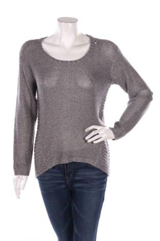 Пуловер ALYA