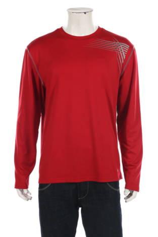 Спортна блуза NordicTrack