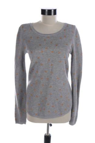 Пуловер Loft By Ann Taylor