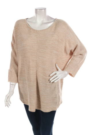 Пуловер BOUTIQUE