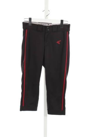Детски панталон Easton