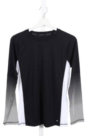 Детска спортна блуза Xersion