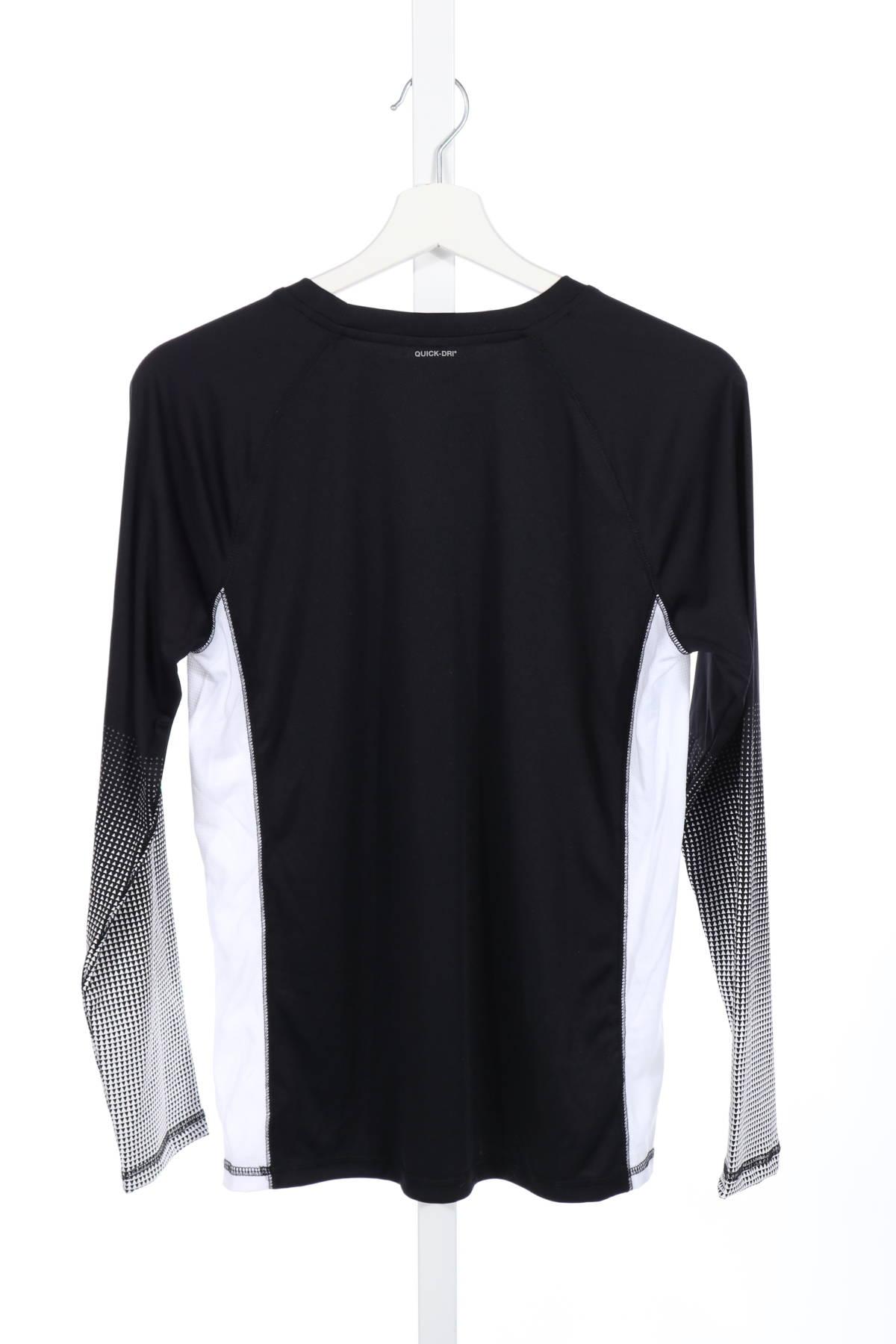 Детска спортна блуза Xersion2