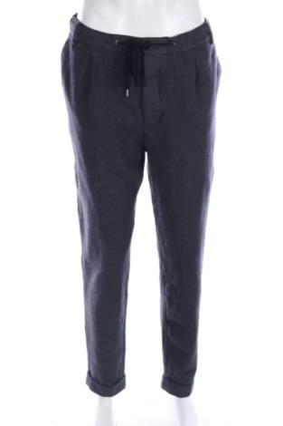 Панталон Fram