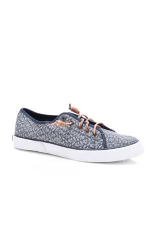 Спортни обувки Sperry