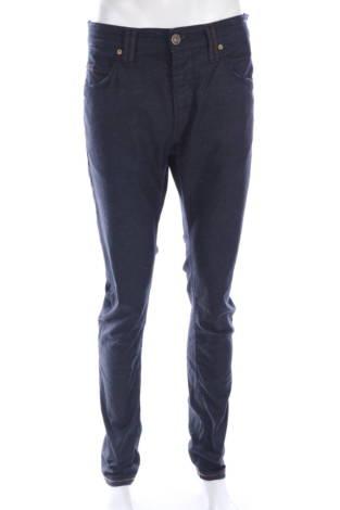 Панталон BLUE DE GENES