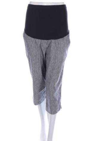 Панталон за бременни Mimi