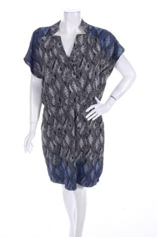 Ежедневна рокля Dex