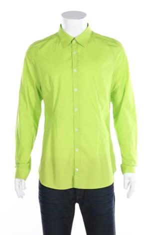 Официална риза Adidas SLVR