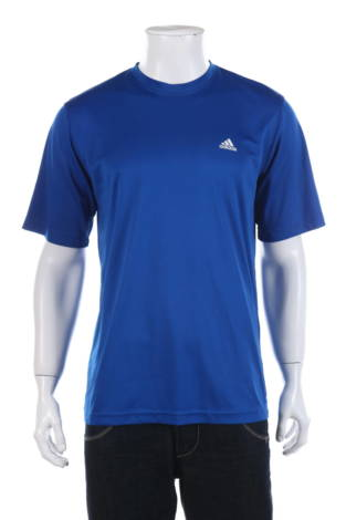 Спортна тениска Adidas