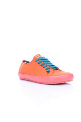 Спортни обувки CAMPER