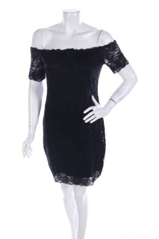 Официална рокля Guess