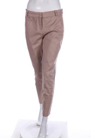 Панталон Wallis