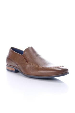 Елегантни обувки Thomas Blake